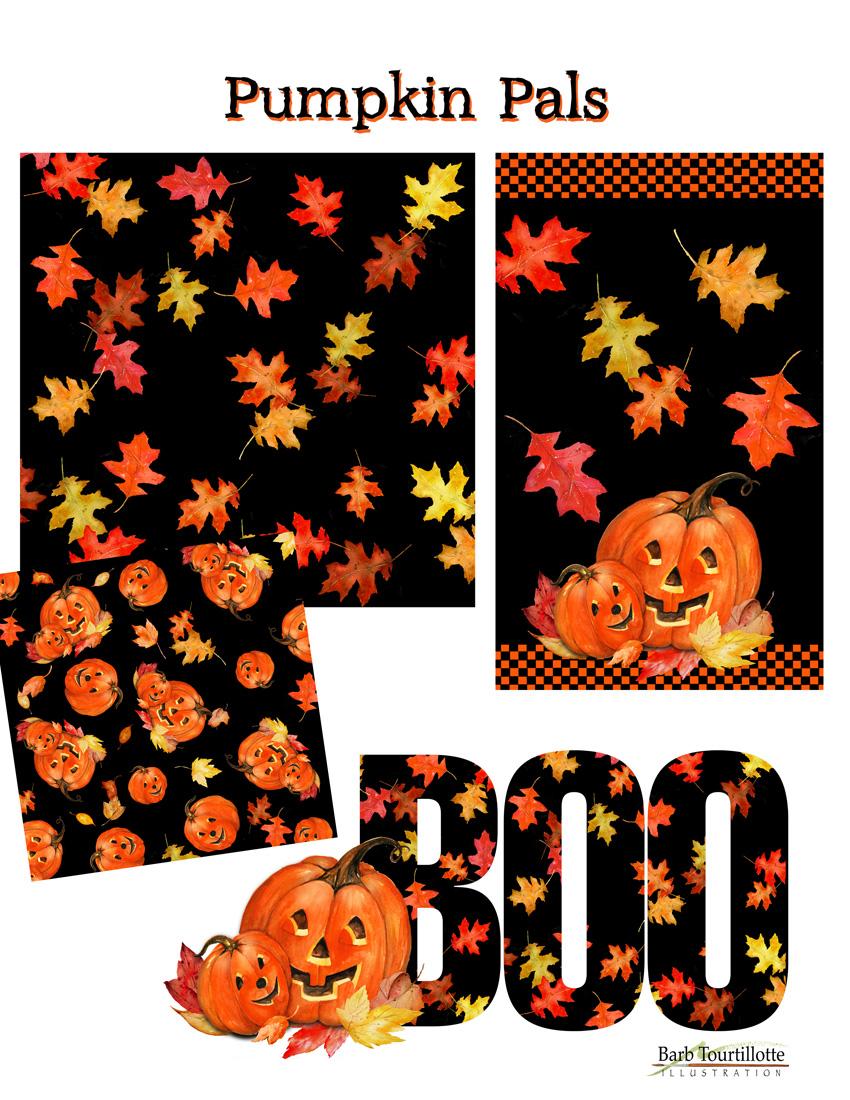 Pumpkin Pals toss pg copy.jpg