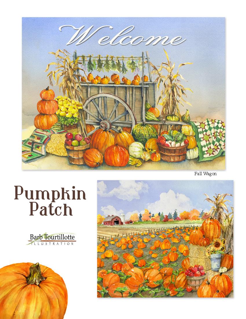 Pumpkin Patch and fall wagon pg.jpg