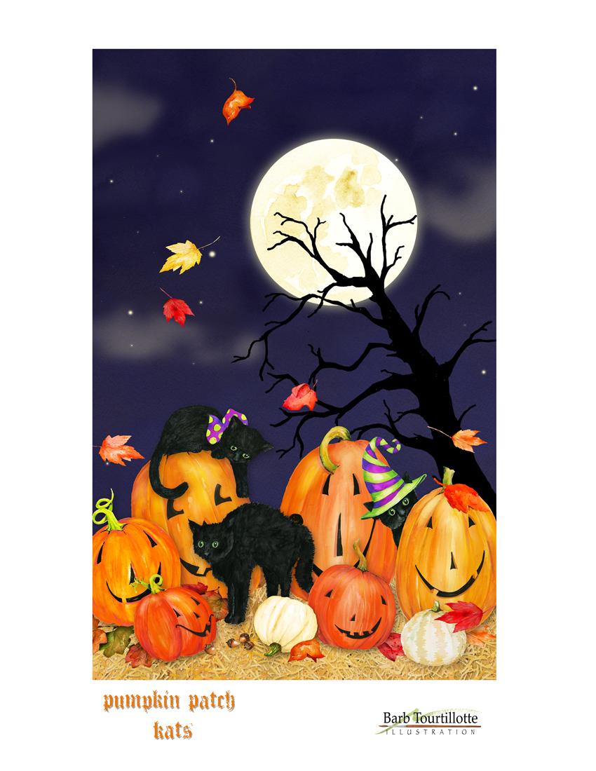 Pumpkin Patch Kats ver pg.jpg