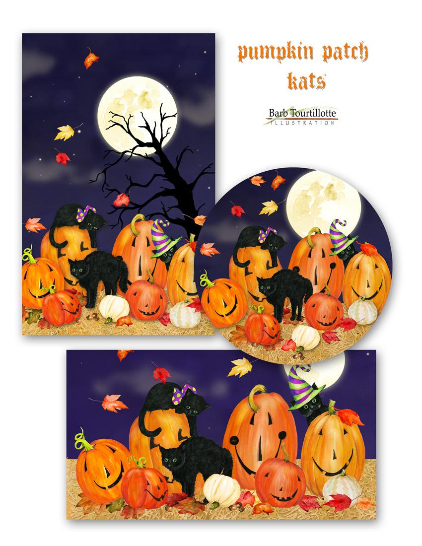 Pumpkin Patch Kats.jpg