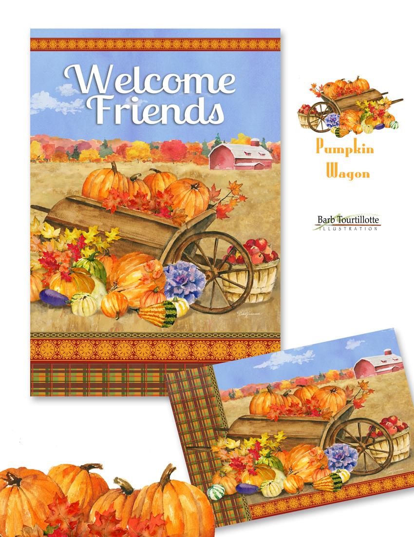 Pumpkin wagon pg copy 2.jpg