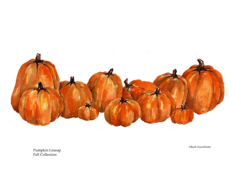 pumpkinlineuppage copy.jpg