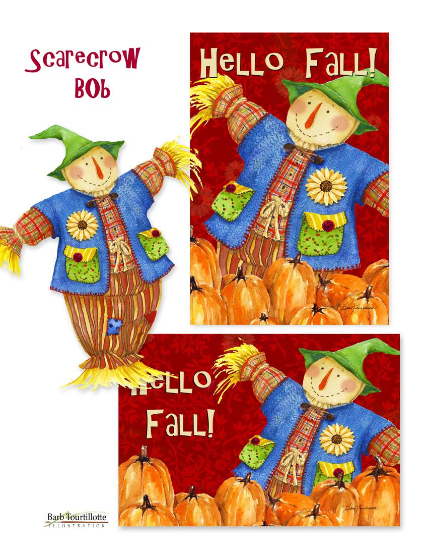 Scarecrow Bob acc pg.jpg