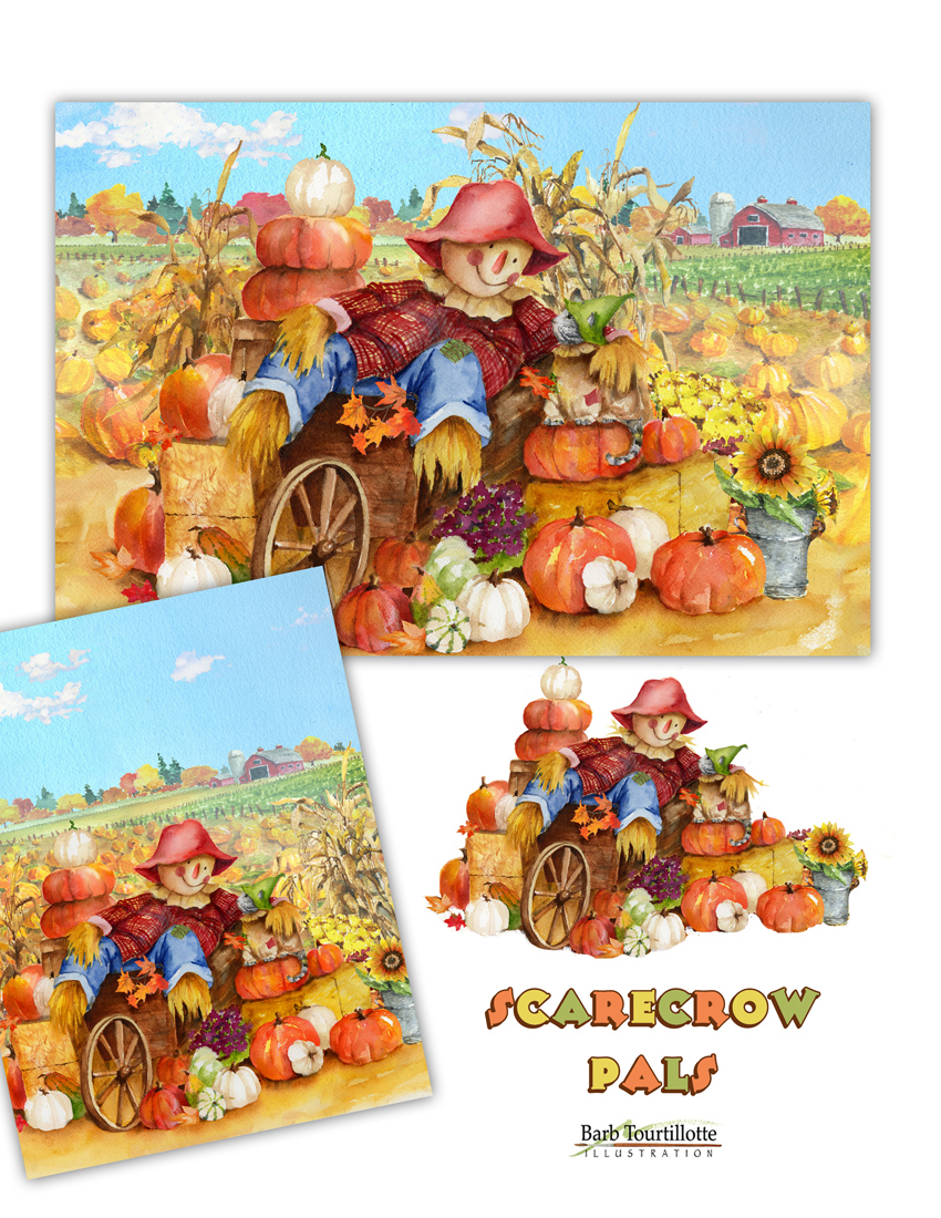 scarecrow pals pg copy.jpg