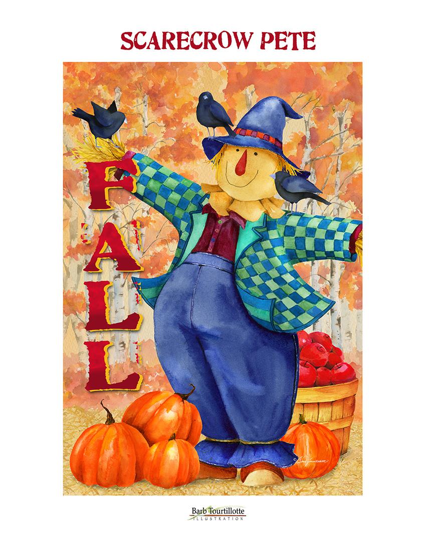 Scarecrow Pete ver pg copy 2.jpg