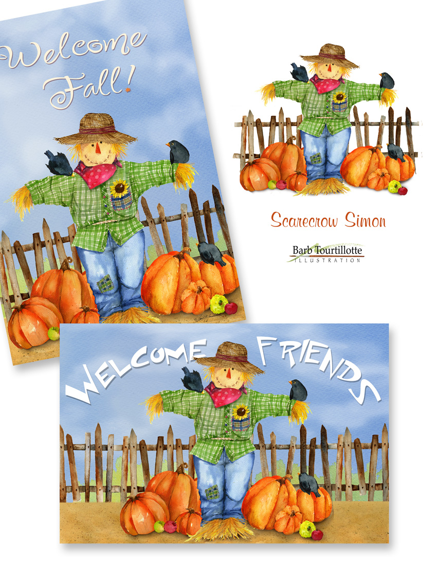 Scarecrow Simon pg copy.jpg