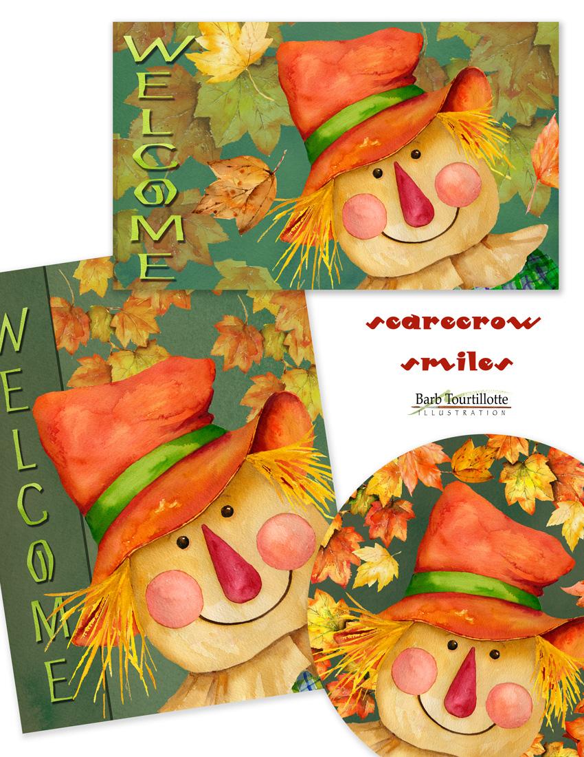 Scarecrow smiles copy.jpg
