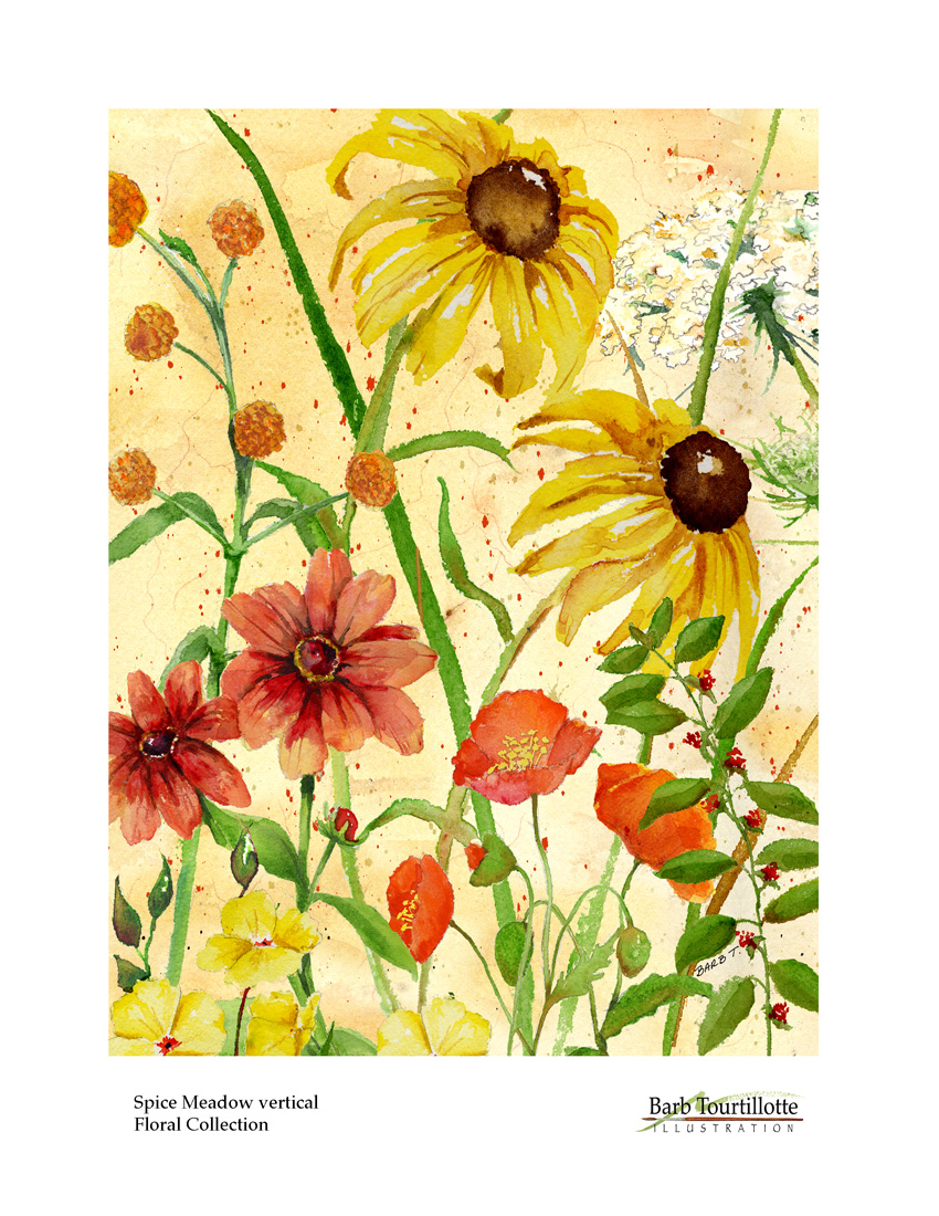 Spice meadow vertical page.jpg