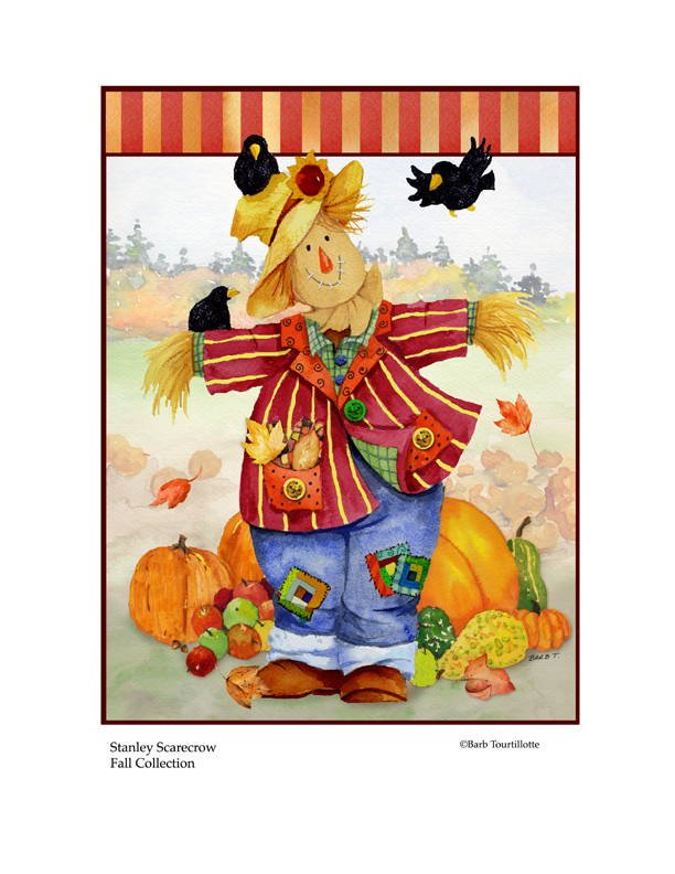 Stanely Scarecrow page copy.jpg