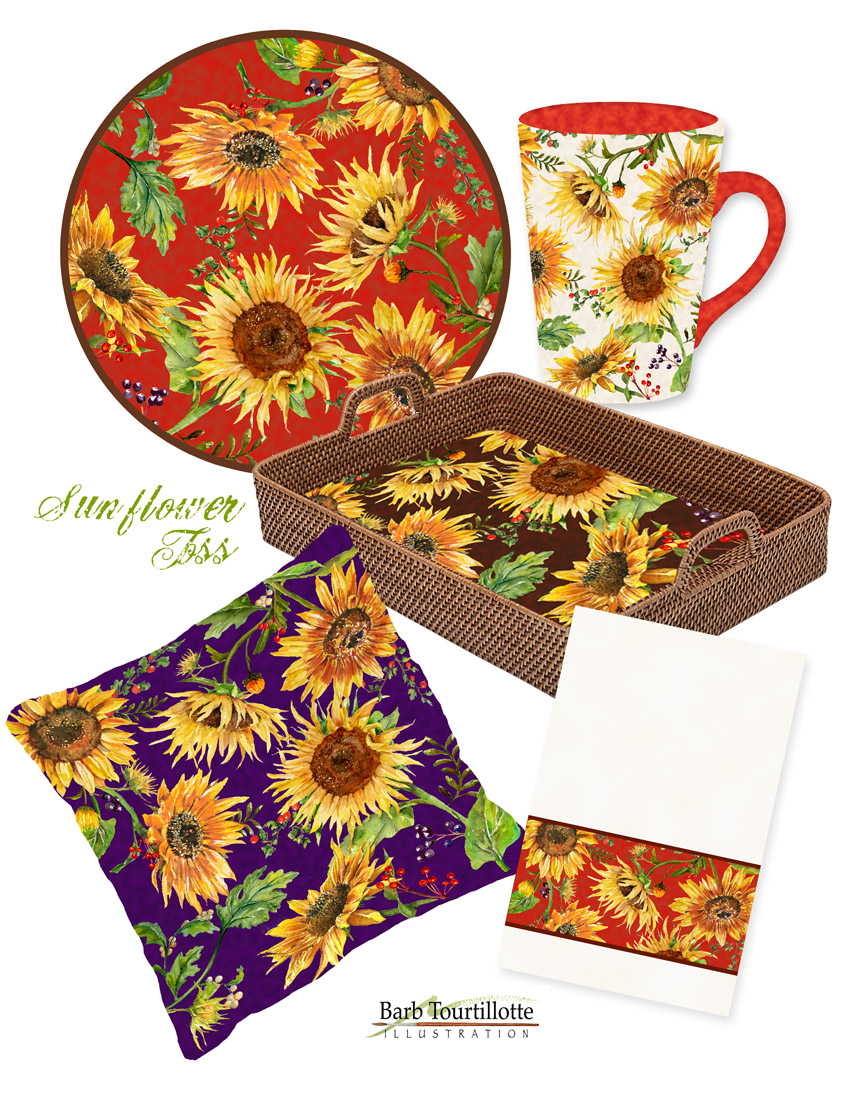 Sunflower toss acc copy.jpg