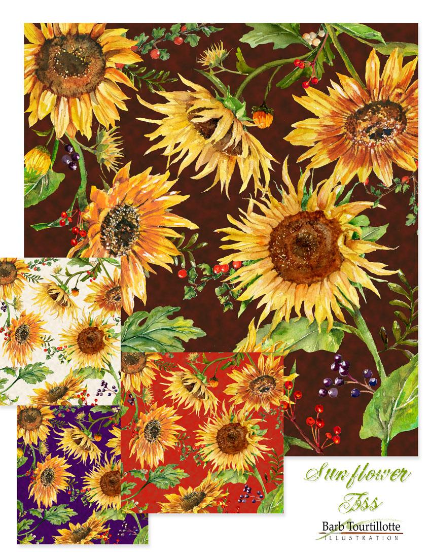 Sunflower toss page copy.jpg