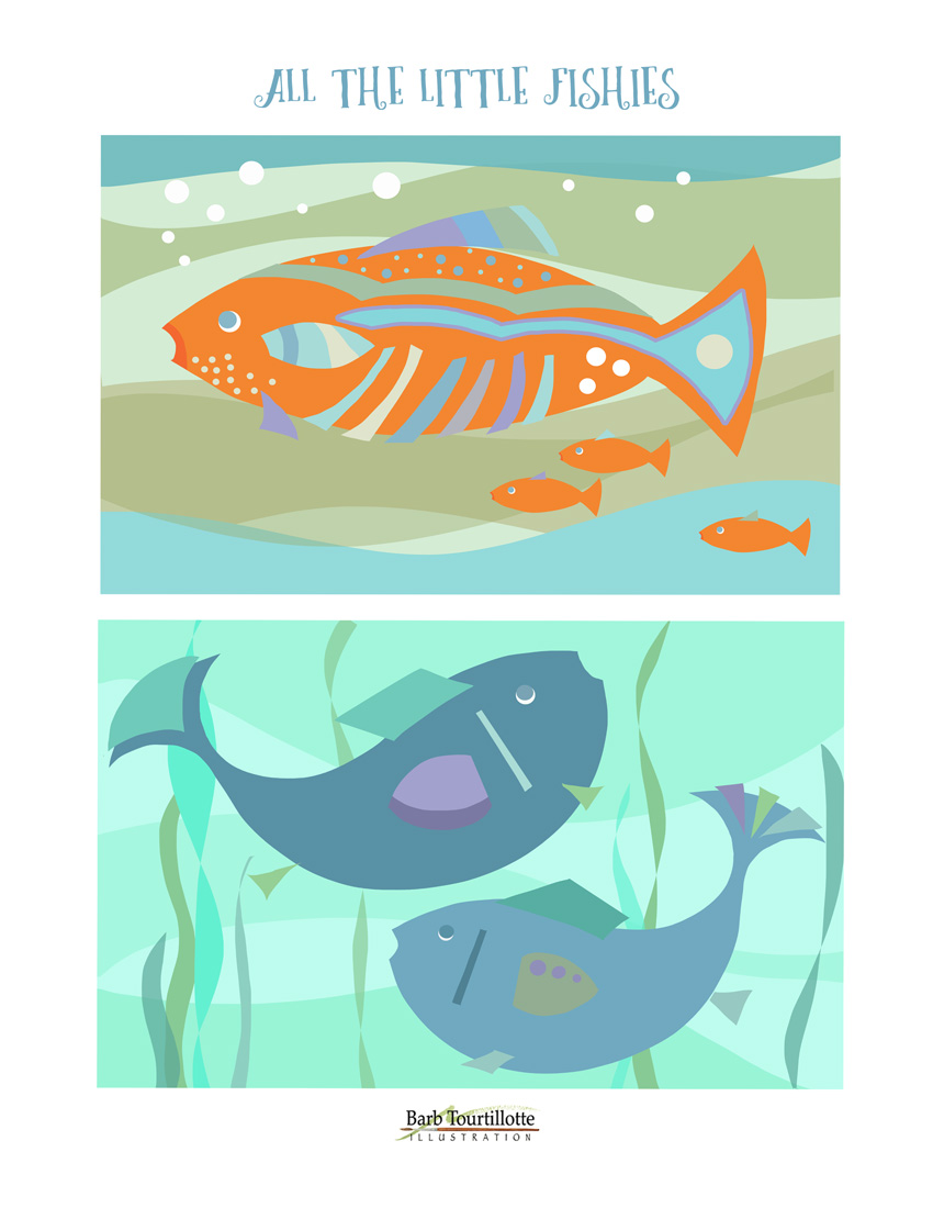 All the little fishes pg 2 copy 3.jpg
