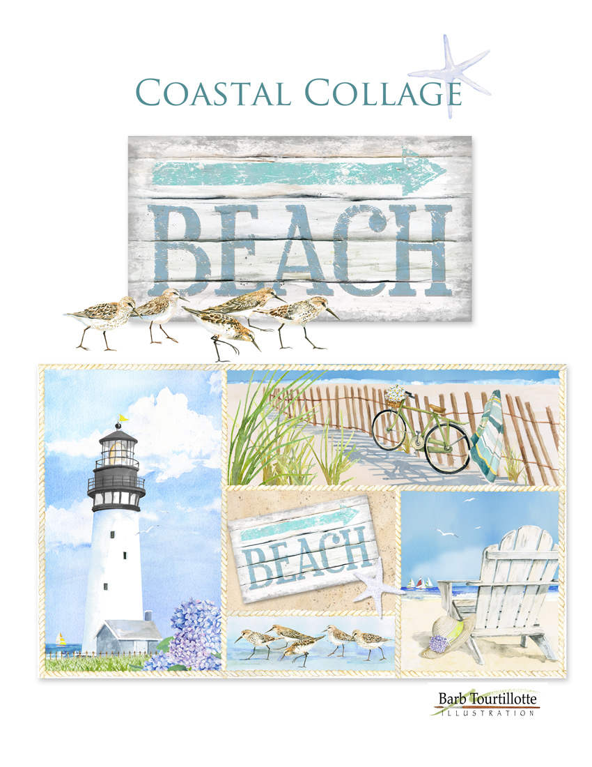 Coastal Collage pg.jpg
