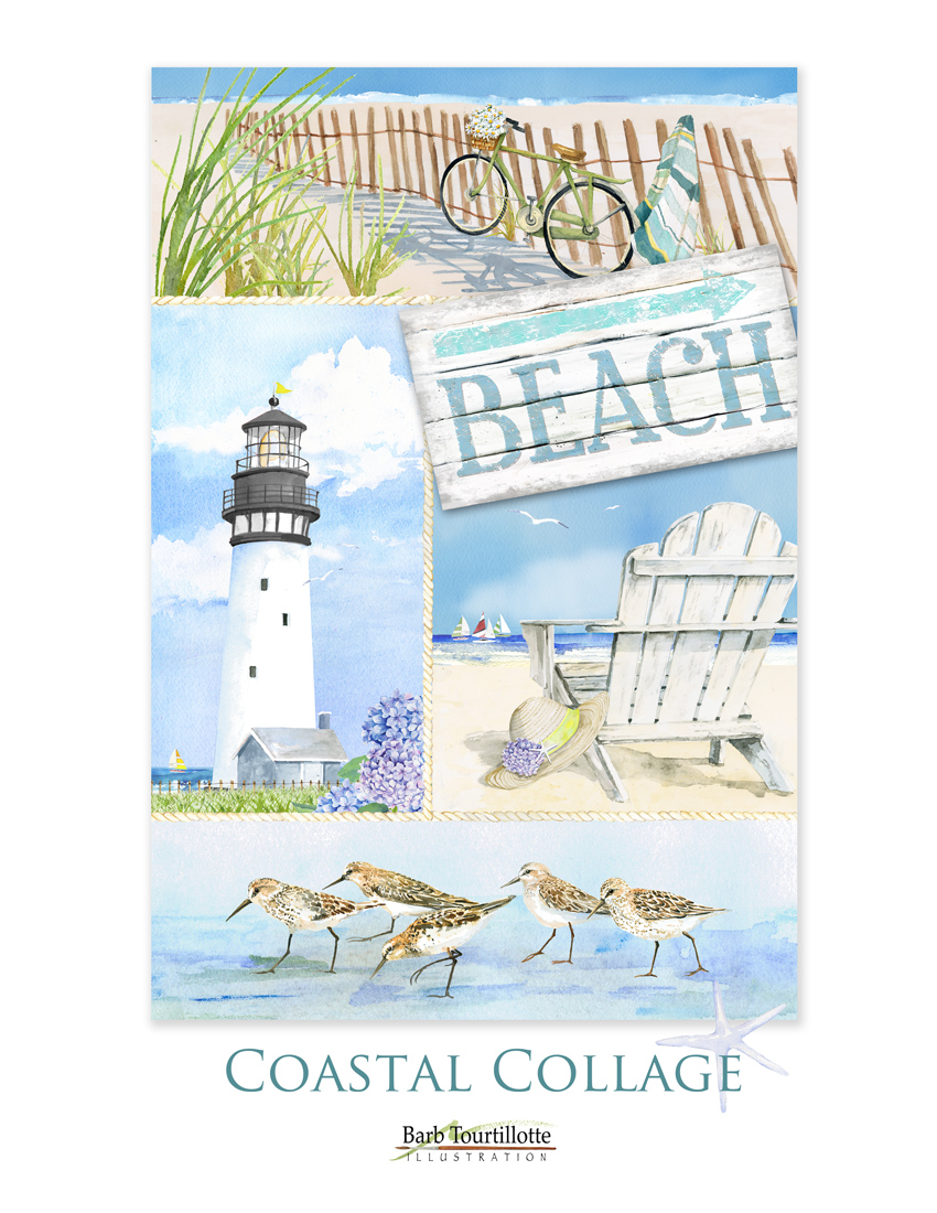Coastal Collage.jpg