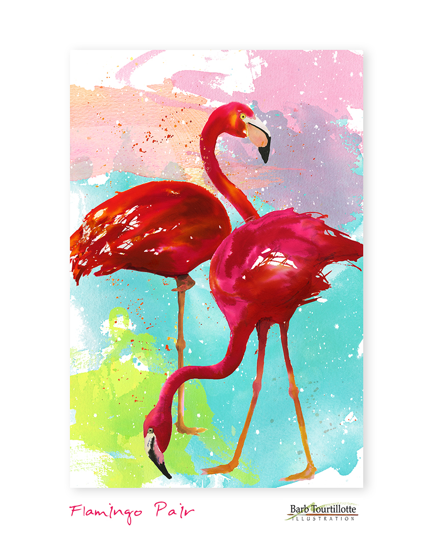 Flamingo Pair pg copy.jpg