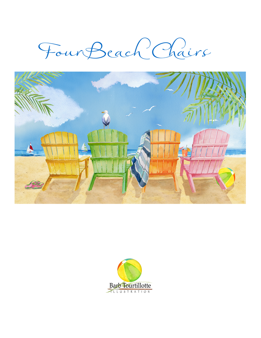 Four beach chairs.jpg