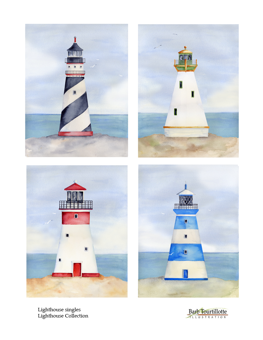 Lighthouse collection page copy.jpg