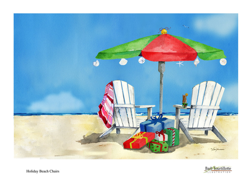 Holiday beach chairs hor pg.jpg
