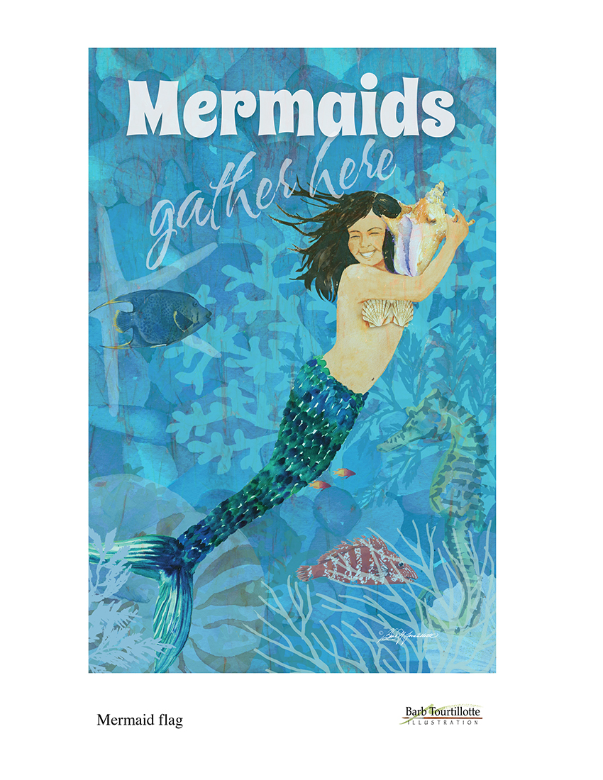 Mermaid flag pg copy 2.jpg