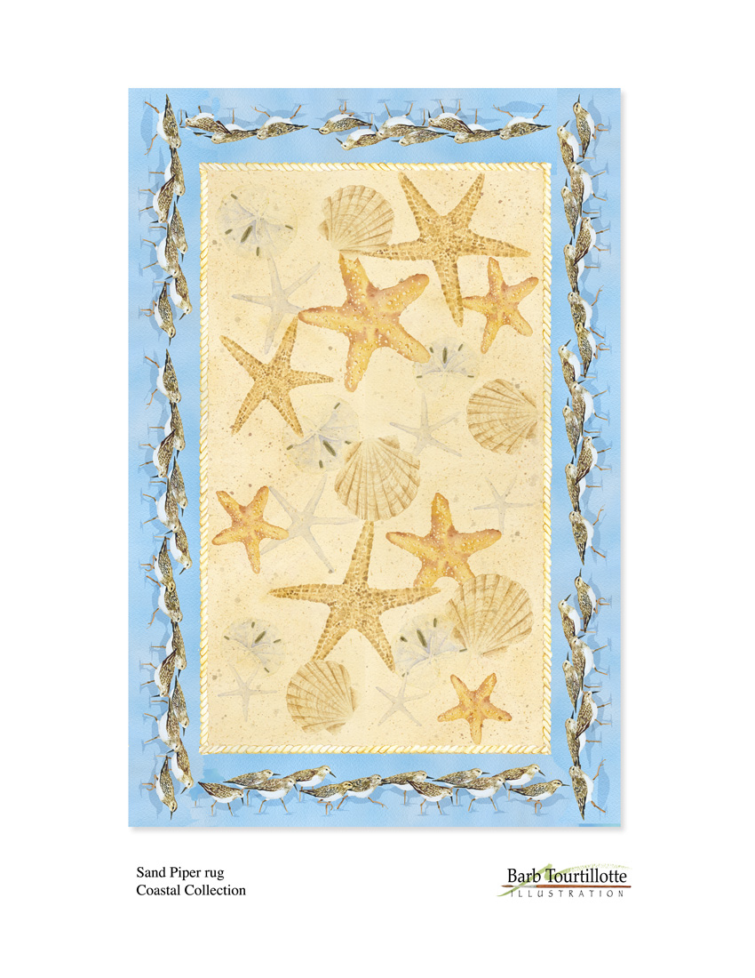 Sand Piper rug pg copy.jpg