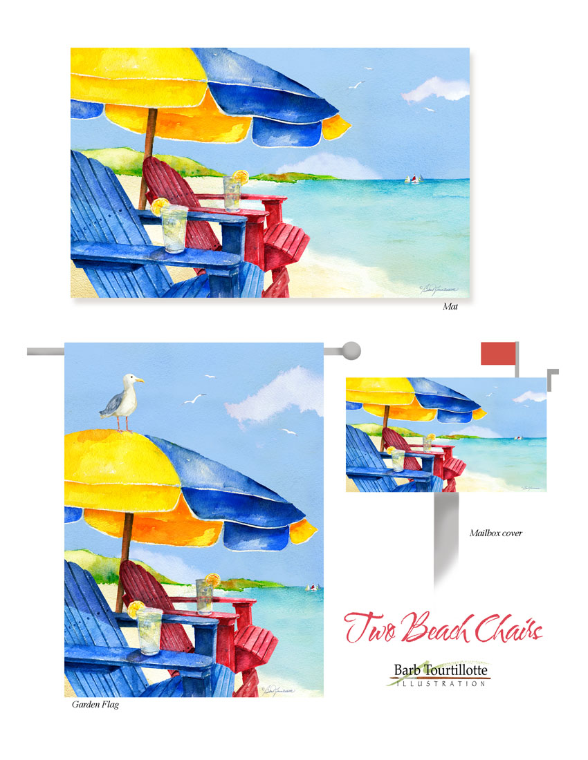 Two Beach Chairs FMM copy.jpg