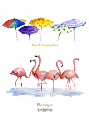 umbrellas flamingos.jpg