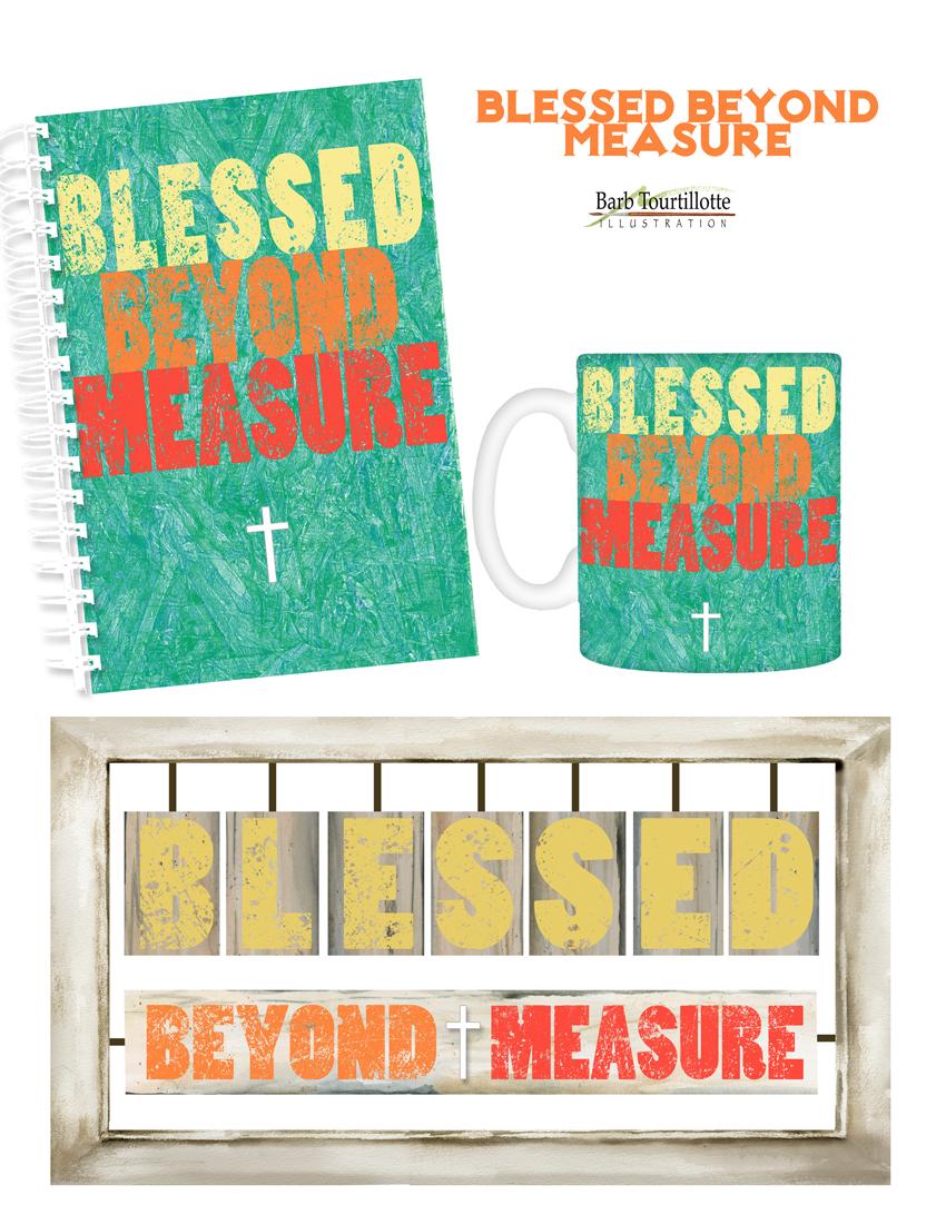 Blesssed Beyond Mea meas.jpg