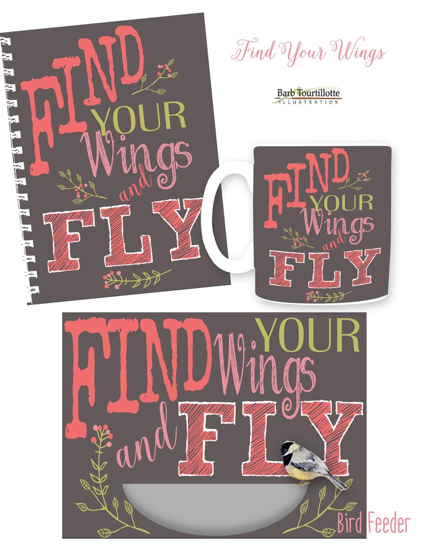 Find Your Wings pg copy.jpg