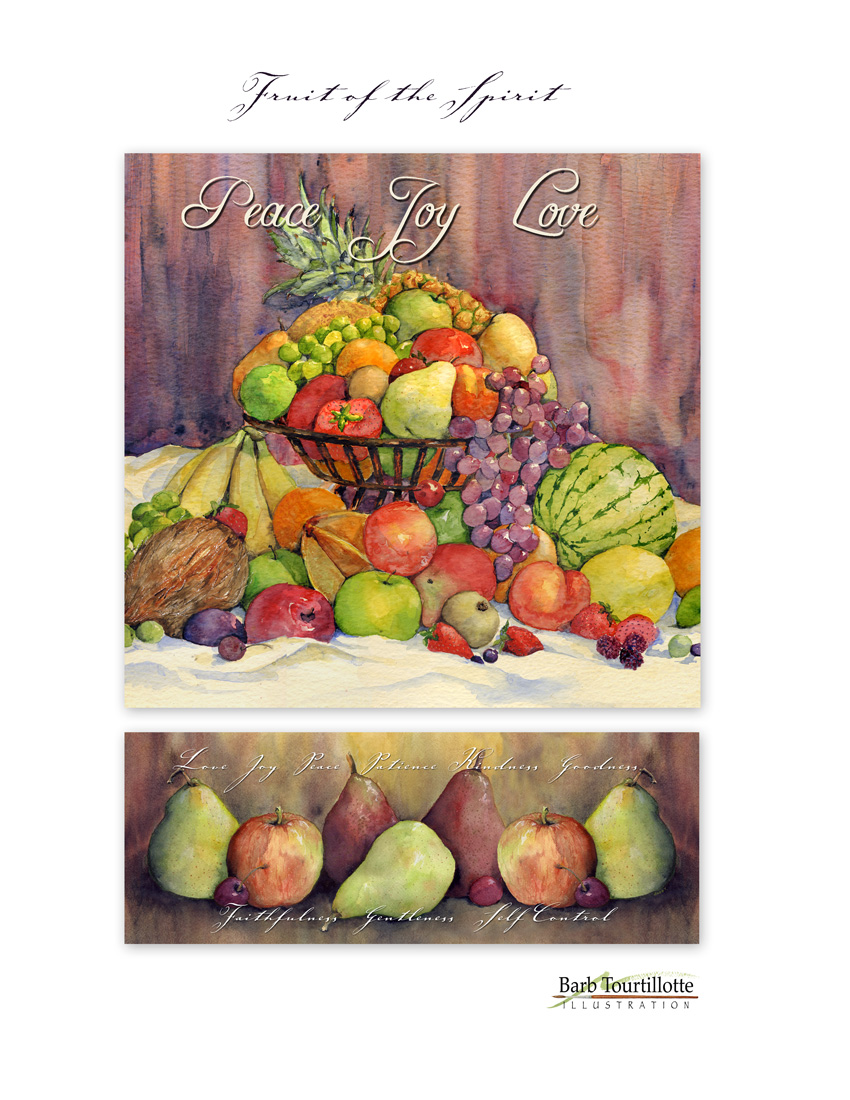 Fruit of the spirit copy.jpg