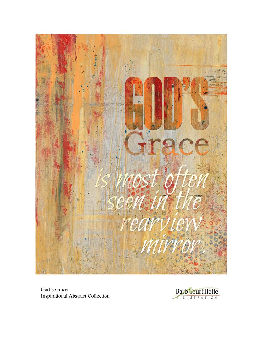 Gods Grace pg copy.jpg