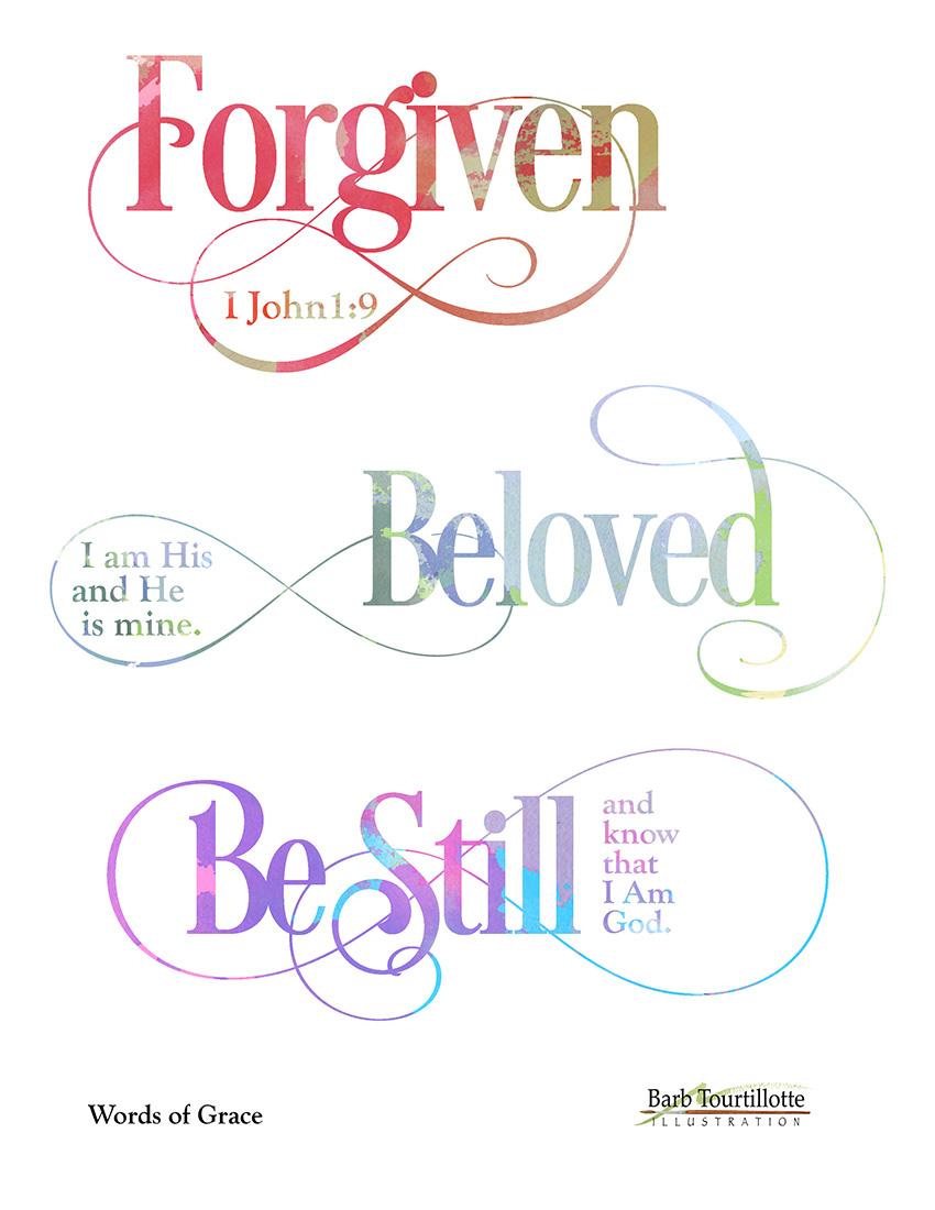 Words of Grace pg copy.jpg