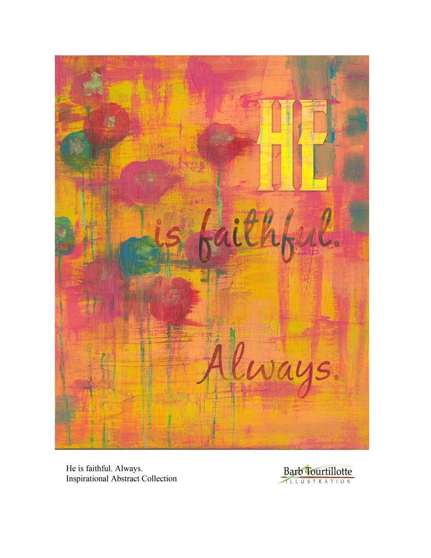 He is faithful Always.jpg