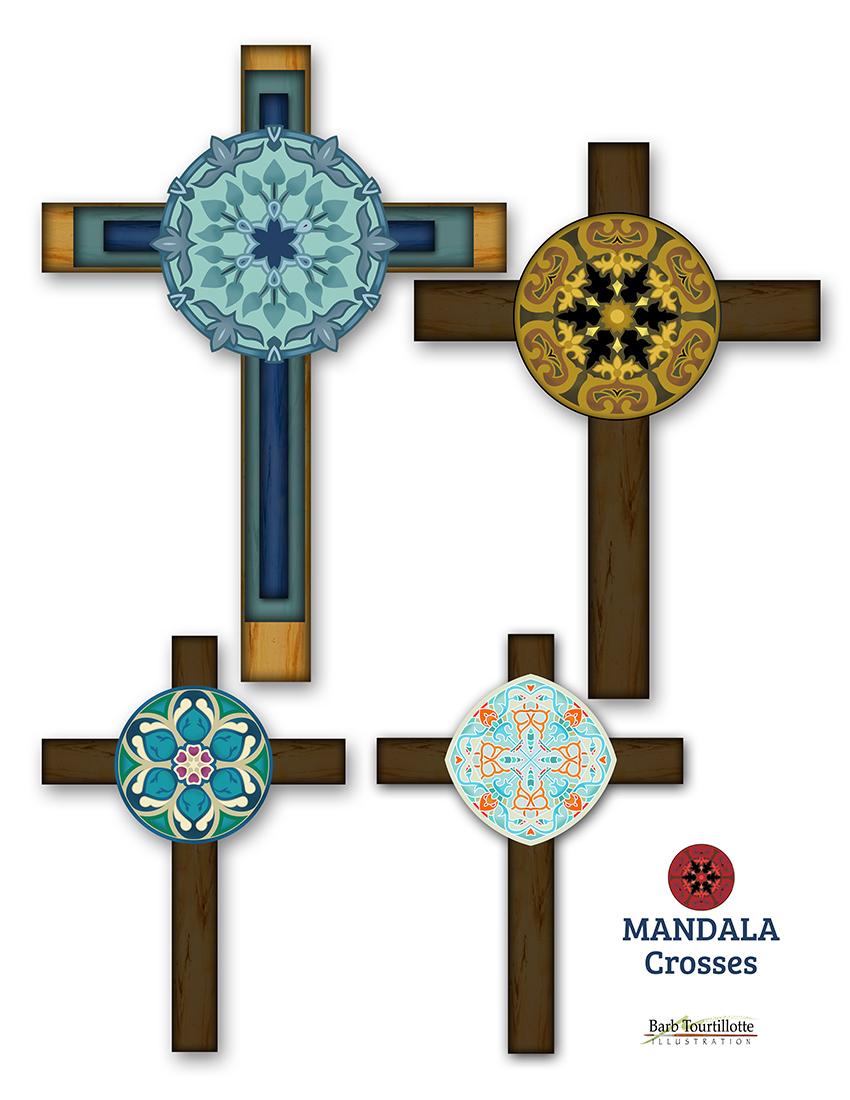Mandala crosses pg.jpg
