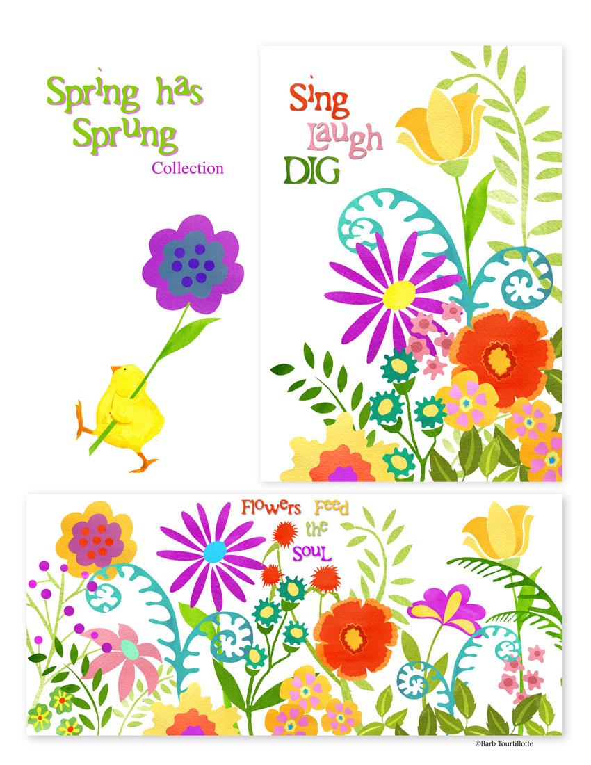 Spring has sprung coll.jpg