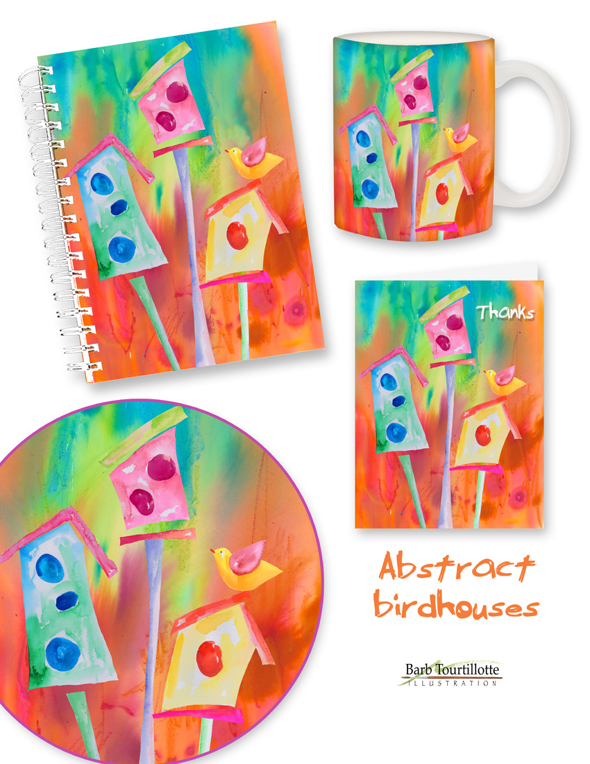 abstract birdhouses prod pg copy.jpg