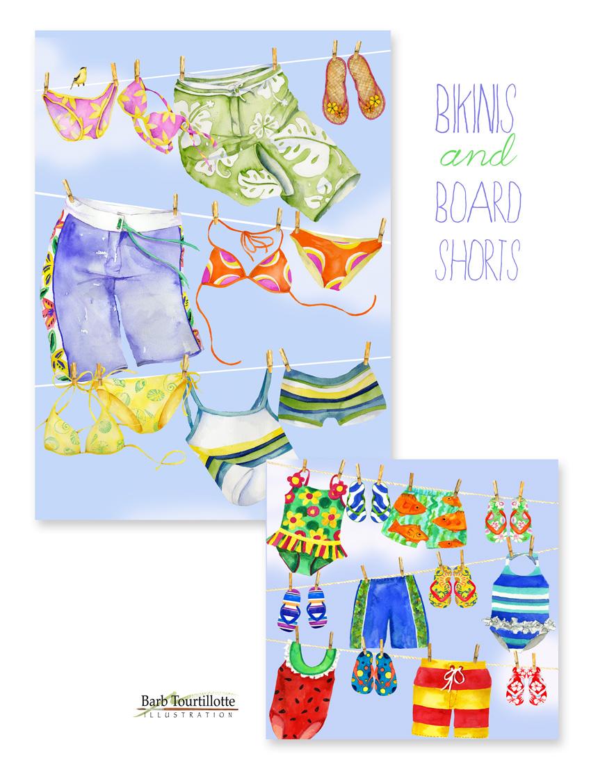 Bikinis and boardshorts vert page copy 2.jpg