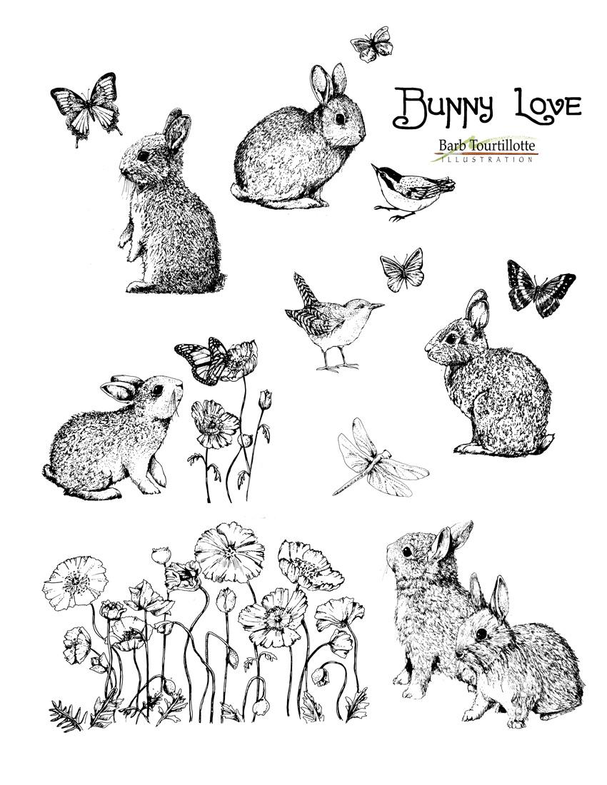 Bunny love vignettes copy.jpg