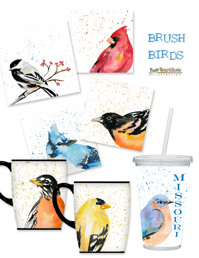 Brush Birds sq pg copy.jpg
