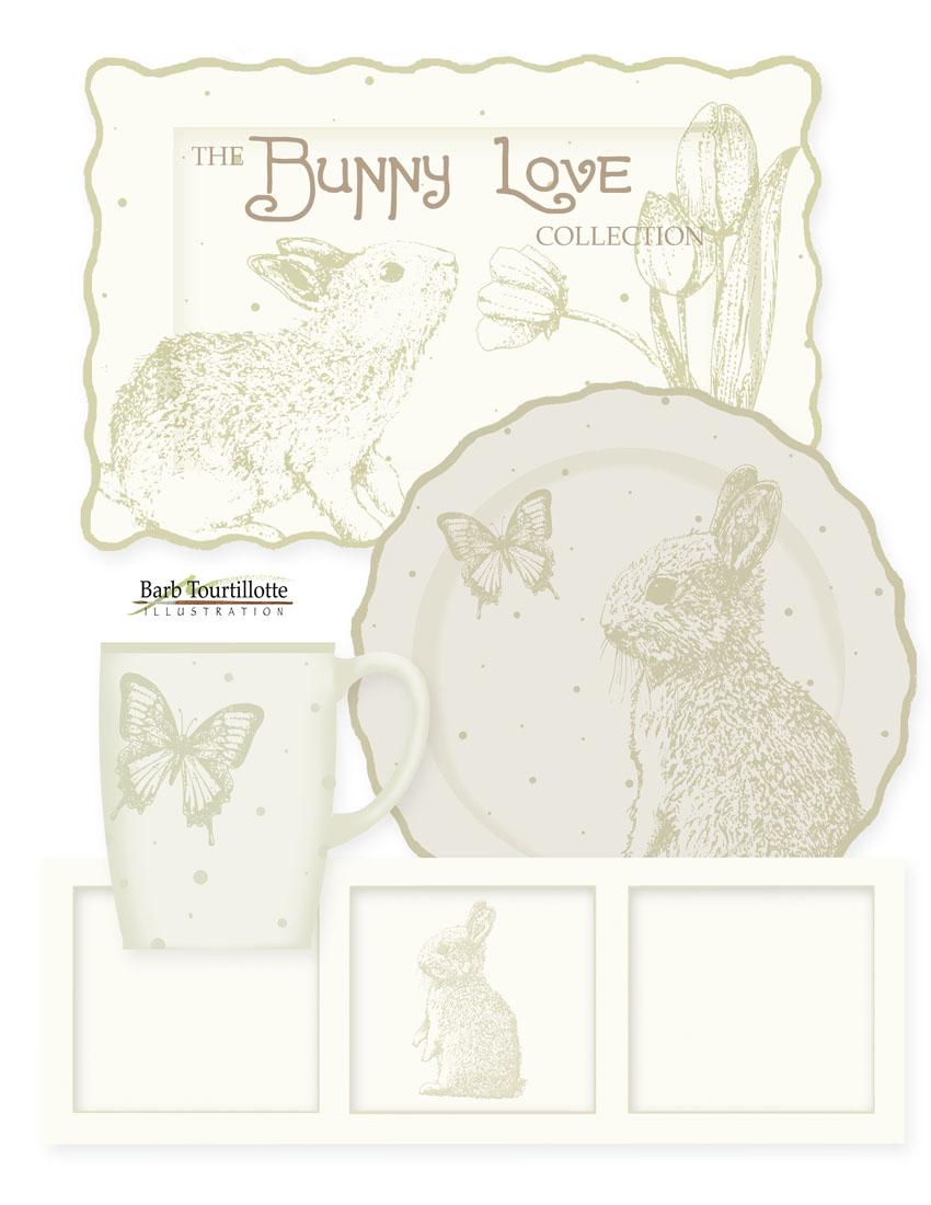 BunnyLove_TTpage.jpg