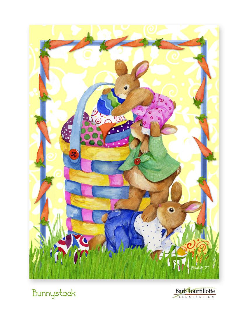 Bunnystack page copy.jpg