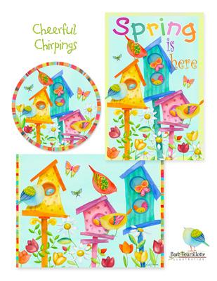 Cheerful-Chirpings-BIrdhouse-pg.jpg