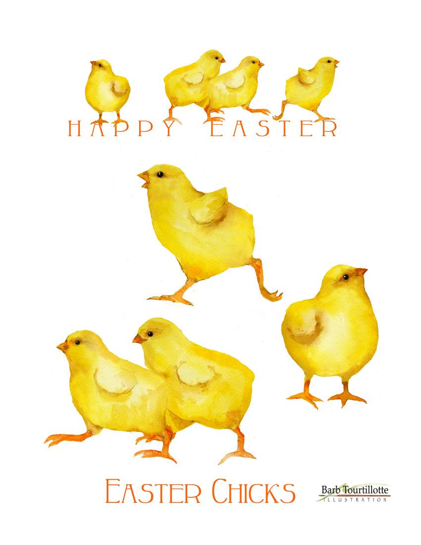 Easter chicks copy.jpg