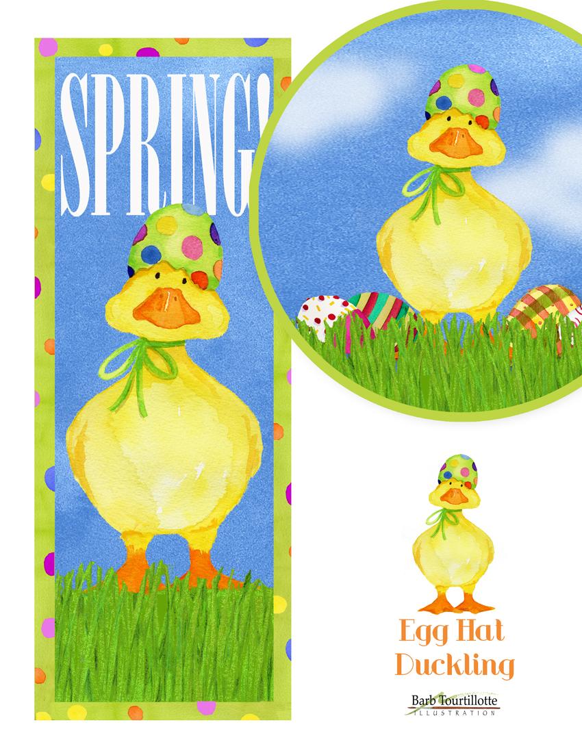Egg Hat Duckling pg.jpg