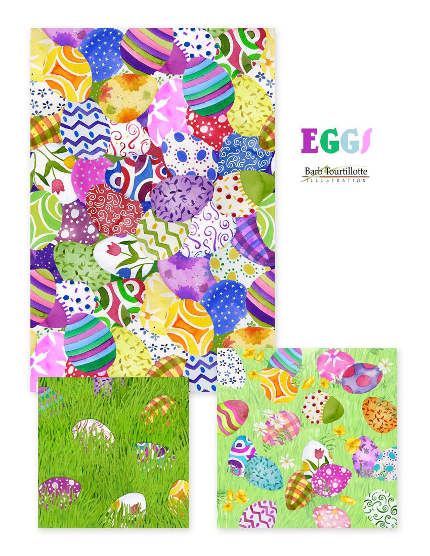 Eggs pg copy.jpg