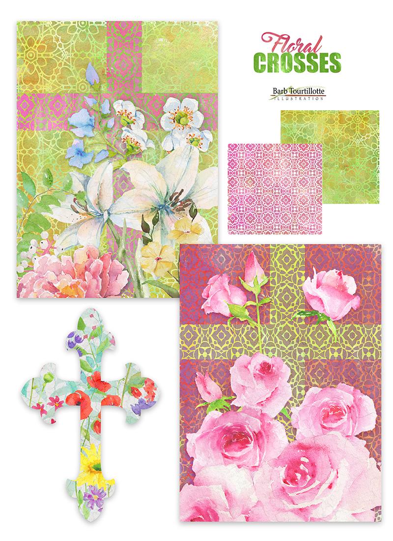 Floral crosses pg copy.jpg