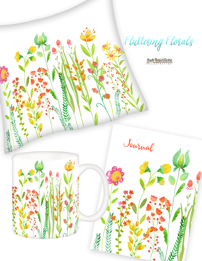 Fluttering florals pro pg copy.jpg