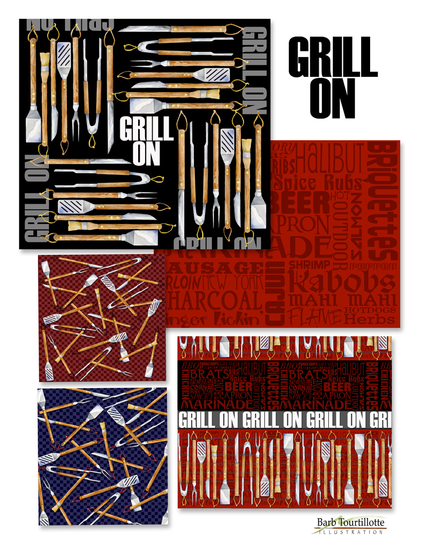Grill On collection pg copy.jpg