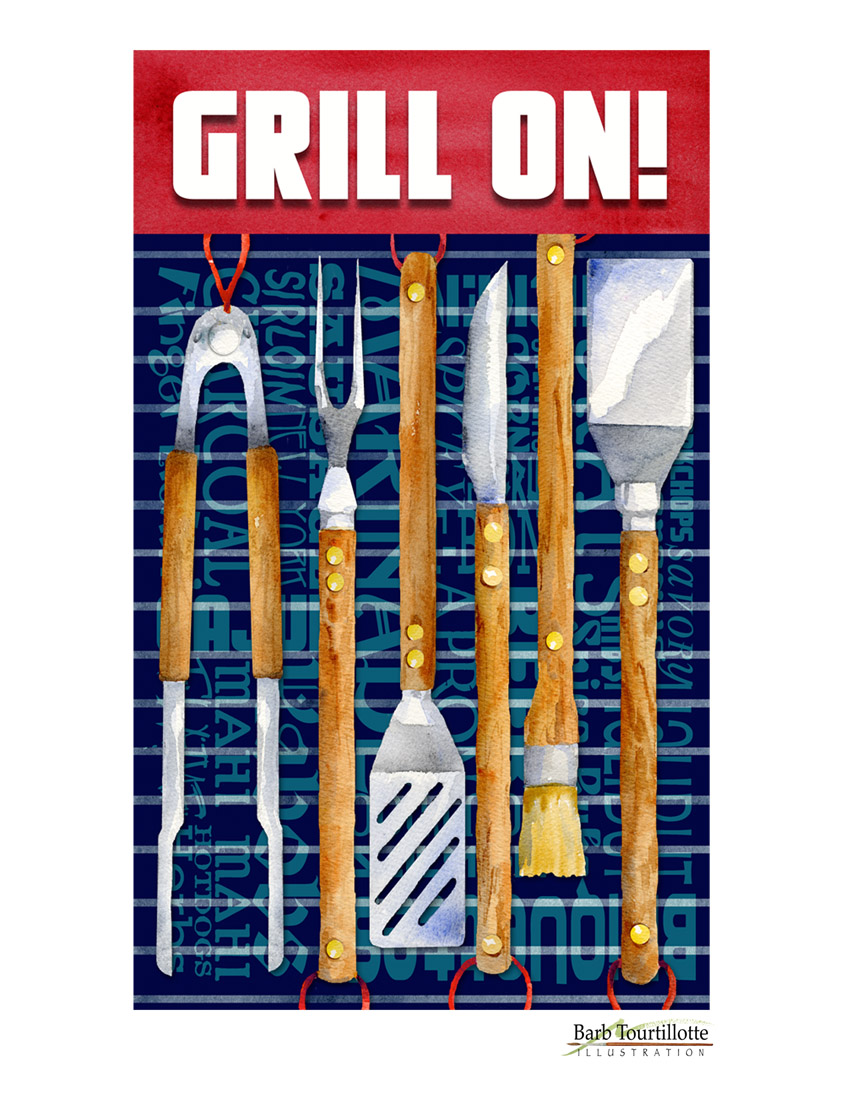Grill On page copy.jpg