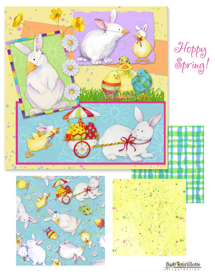 Hoppy Spring Block.jpg