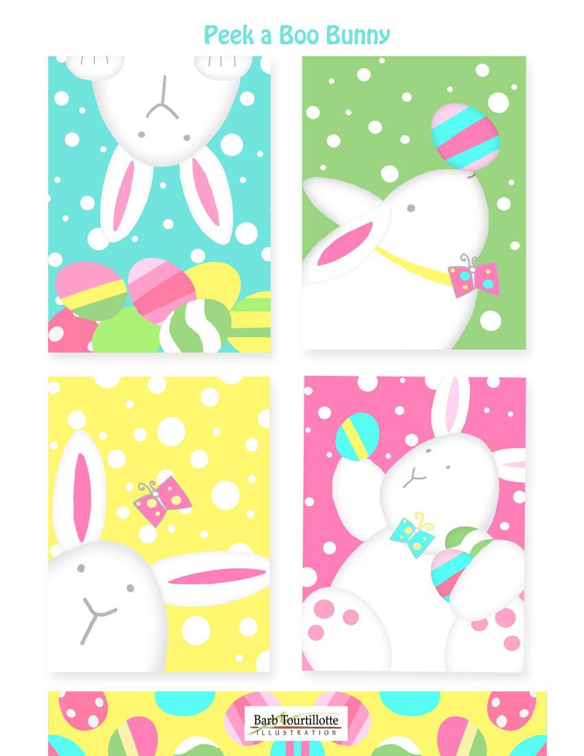 Peek a boo Bunny coll pg copy 2.jpg